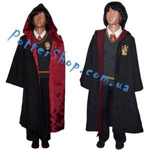 Изображение для категории Детские мантии Гарри Поттера