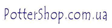Pottershop.com.ua