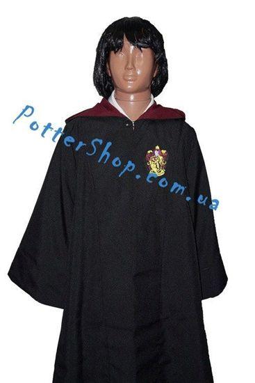 Мантия Гарри Поттера рост 122