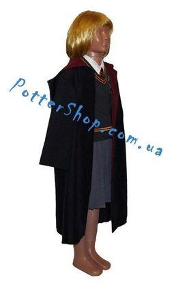 костюм Гриффиндор детский