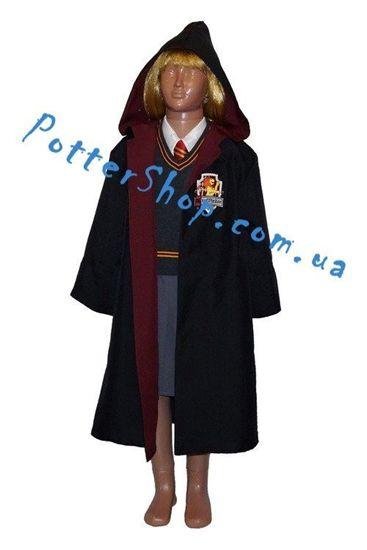 Мантия Гарри Поттера купить