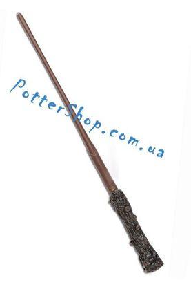 Волшебные палочки Гарри Поттера