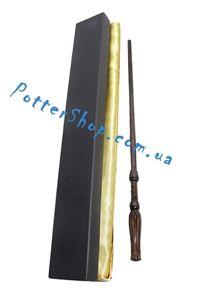 Изображение для категории Деревянные палочки в подарочной коробке