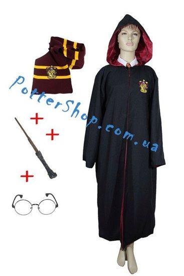 костюм Гарри Поттера