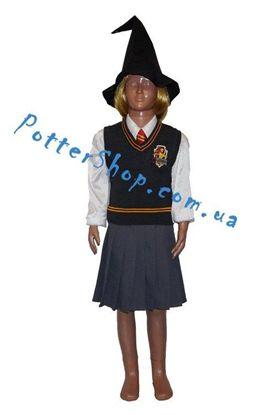 костюм Грифіндор дитячий
