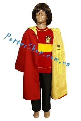 костюм Гаррі Поттера