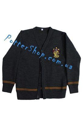 одежда Гарри Поттера