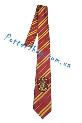 галстук Гаррі Поттера купити