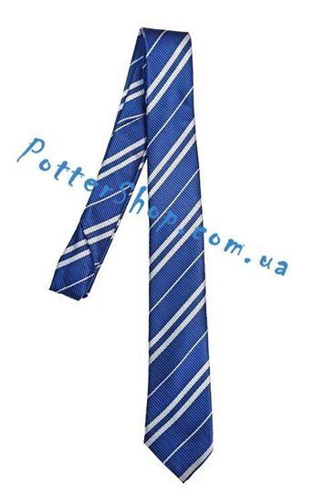 галстук Когтевран