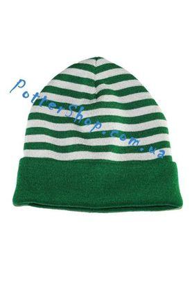 шапка Слизерин