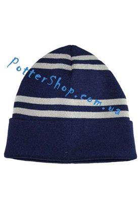 шапка рейвенклов