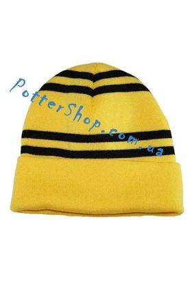 шапка Гафелпаф